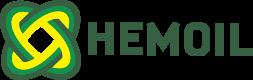 HemOil Petrol, Mersin Hemoil Petrol, Petrol, Akaryakıt, Benzin, Mazot, Hema Akaryakıt Dağıtım Uluslararası Nakliyat İnşaat Gıda İthalat İhracat Sanayi Ve Ticaret Ltd.Şti. Anasayfa