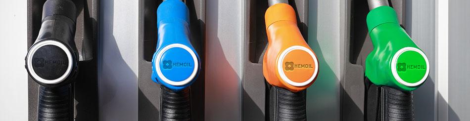 SEÇ-G, HemOil Petrol, Mersin Hemoil Petrol, Petrol, Akaryakıt, Benzin, Mazot, Hema Akaryakıt Dağıtım Uluslararası Nakliyat İnşaat Gıda İthalat İhracat Sanayi Ve Ticaret Ltd.Şti.